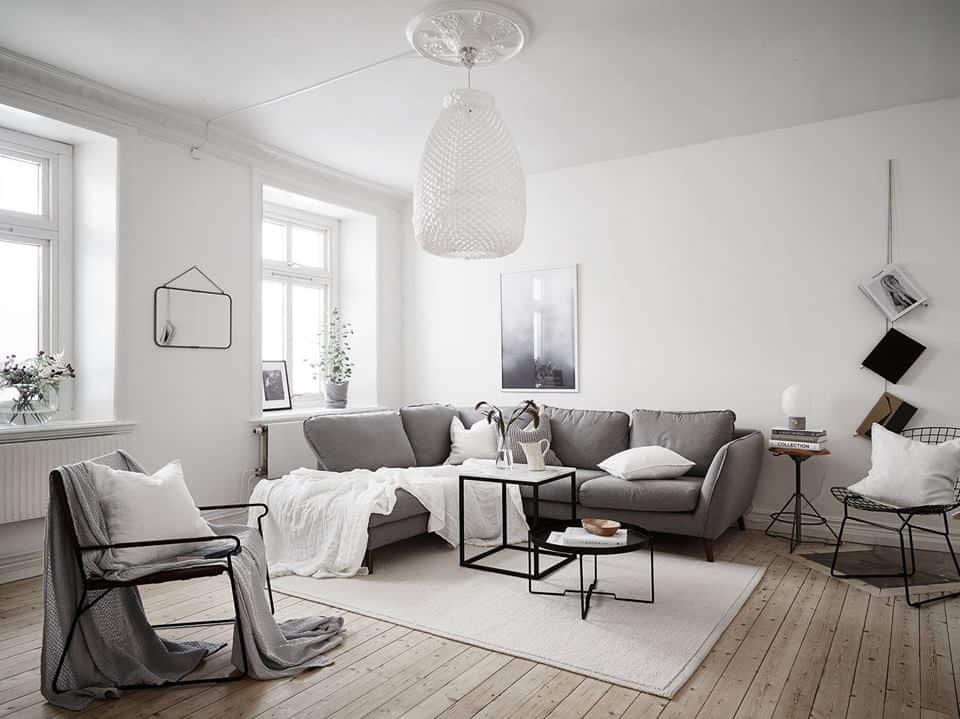 thiet-ke-noi-that-chung-cu-mai-dong-1 Thiết kế nội thất chung cư Mai Động - A. Khánh