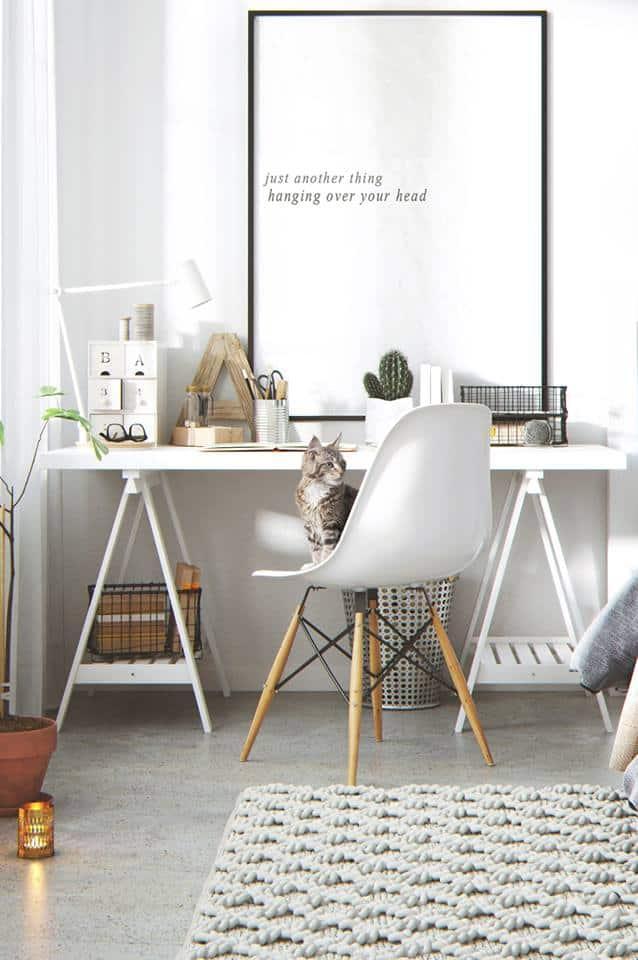 thiet-ke-noi-that-chung-cu-mai-dong-11 Thiết kế nội thất chung cư Mai Động - A. Khánh