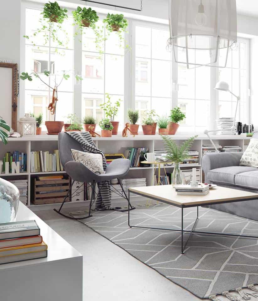 thiet-ke-noi-that-chung-cu-mai-dong-2 Thiết kế nội thất chung cư Mai Động - A. Khánh