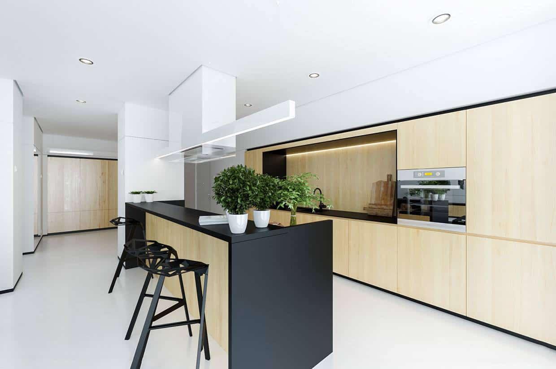 thiet-ke-noi-that-chung-cu-me-tri-4 Thiết kế nội thất chung cư Mễ Trì - C. Hiền