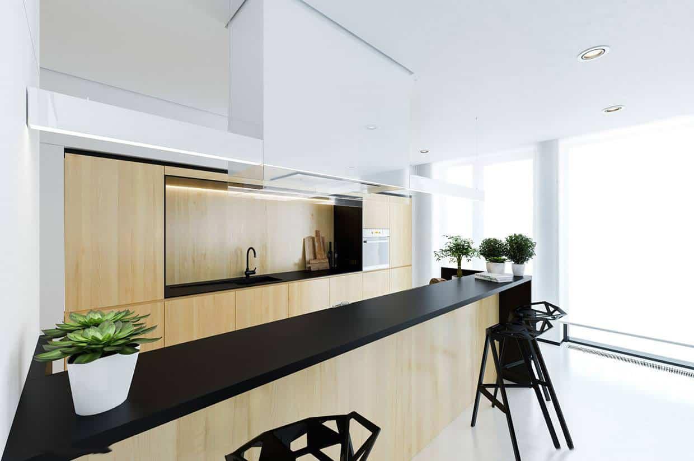 thiet-ke-noi-that-chung-cu-me-tri-5 Thiết kế nội thất chung cư Mễ Trì - C. Hiền