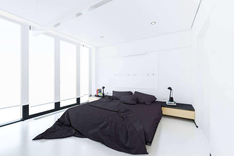 thiet-ke-noi-that-chung-cu-me-tri-7 Thiết kế nội thất chung cư Mễ Trì - C. Hiền