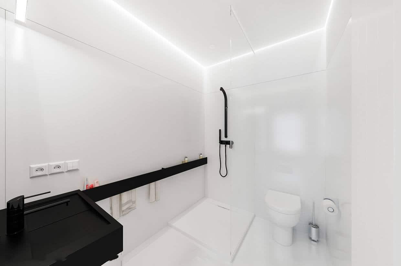 thiet-ke-noi-that-chung-cu-me-tri-9 Thiết kế nội thất chung cư Mễ Trì - C. Hiền