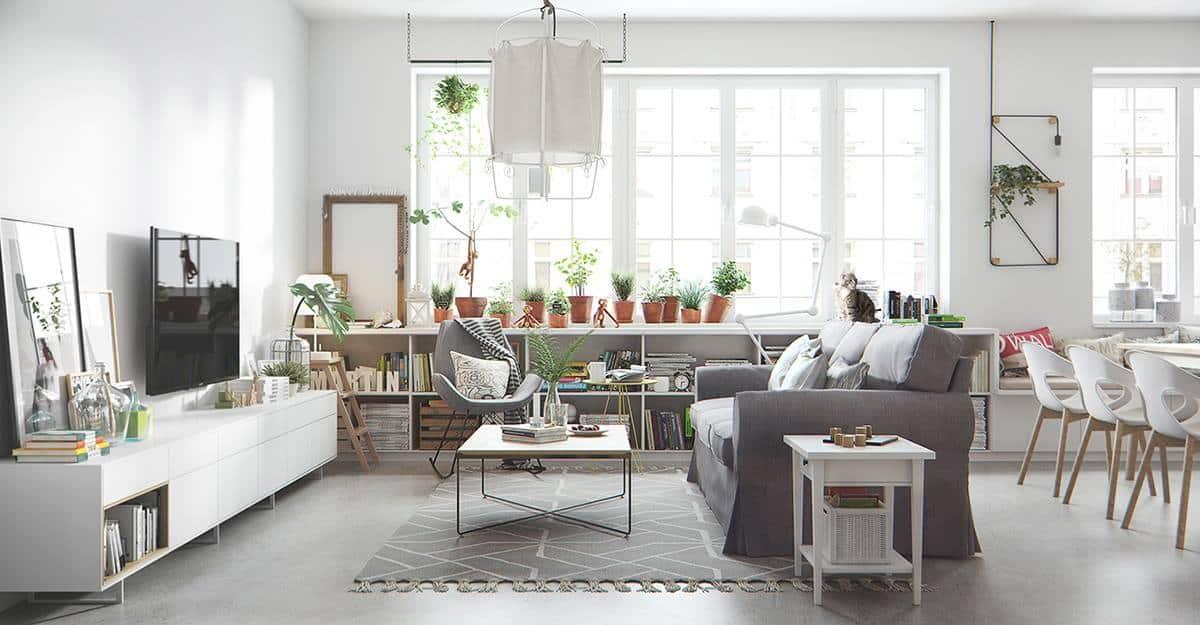 thiet-ke-noi-that-chung-cu-o-cho-dua-1 Thiết kế nội thất chung cư Ô Chợ Dừa - A. Tú