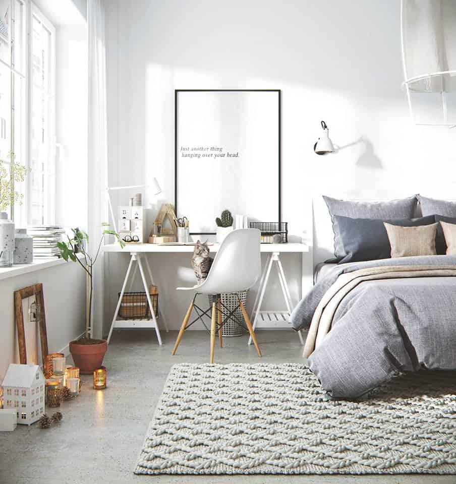 thiet-ke-noi-that-chung-cu-o-cho-dua-8 Thiết kế nội thất chung cư Ô Chợ Dừa - A. Tú