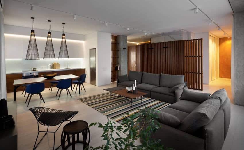 thiet-ke-noi-that-chung-cu-phuong-canh-1.1 Thiết kế nội thất chung cư Phương Canh - A. Hoàn