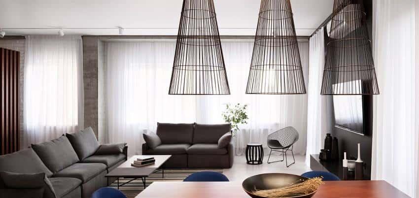 thiet-ke-noi-that-chung-cu-phuong-canh-1 Thiết kế nội thất chung cư Phương Canh - A. Hoàn