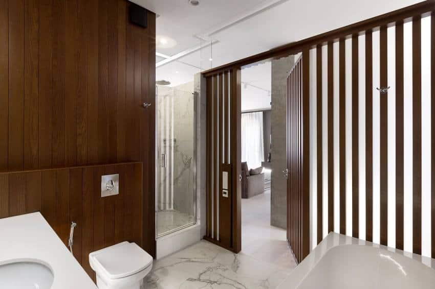 thiet-ke-noi-that-chung-cu-phuong-canh-10 Thiết kế nội thất chung cư Phương Canh - A. Hoàn