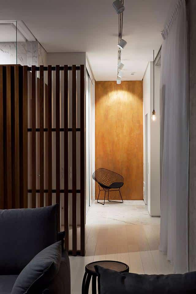 thiet-ke-noi-that-chung-cu-phuong-canh-4 Thiết kế nội thất chung cư Phương Canh - A. Hoàn