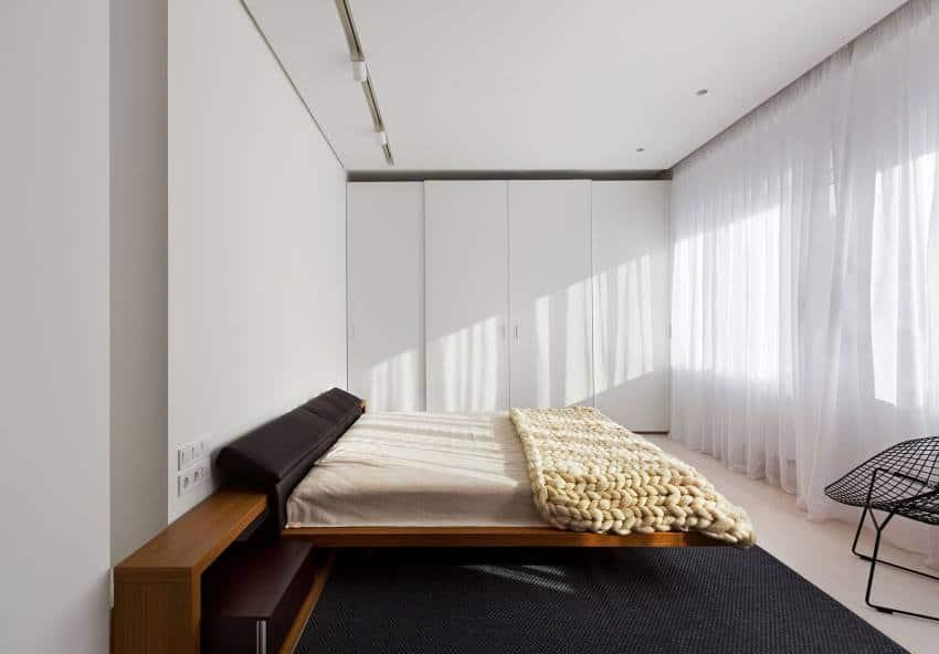 thiet-ke-noi-that-chung-cu-phuong-canh-5 Thiết kế nội thất chung cư Phương Canh - A. Hoàn