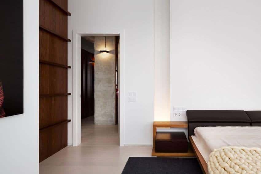 thiet-ke-noi-that-chung-cu-phuong-canh-6 Thiết kế nội thất chung cư Phương Canh - A. Hoàn