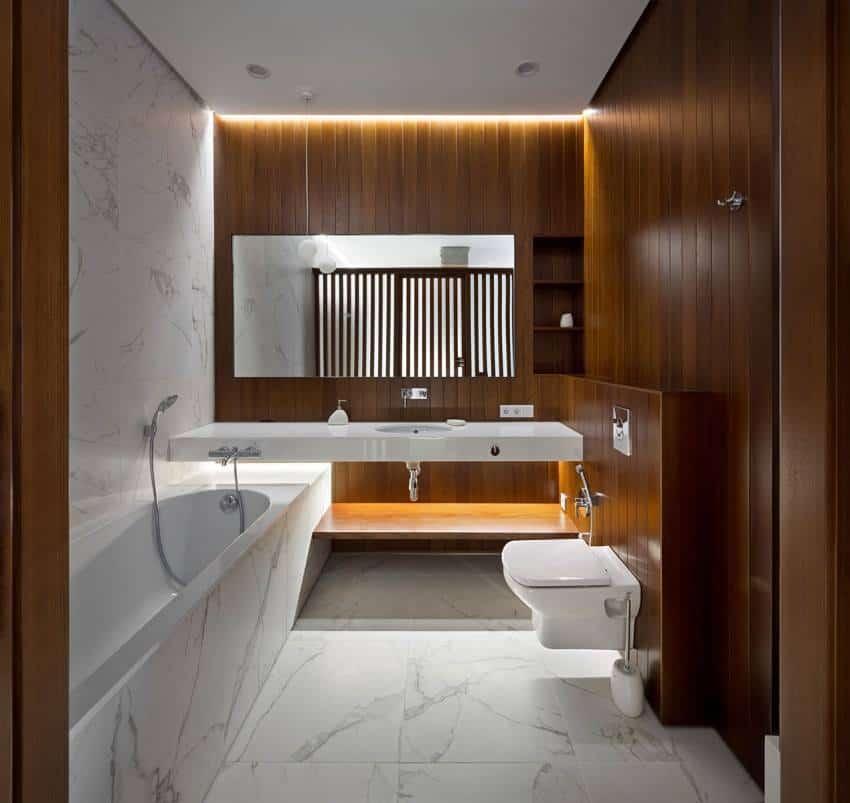 thiet-ke-noi-that-chung-cu-phuong-canh-7 Thiết kế nội thất chung cư Phương Canh - A. Hoàn