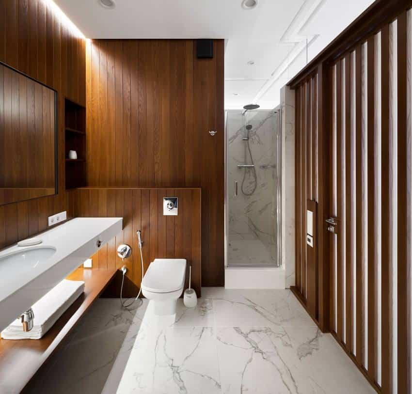 thiet-ke-noi-that-chung-cu-phuong-canh-8 Thiết kế nội thất chung cư Phương Canh - A. Hoàn