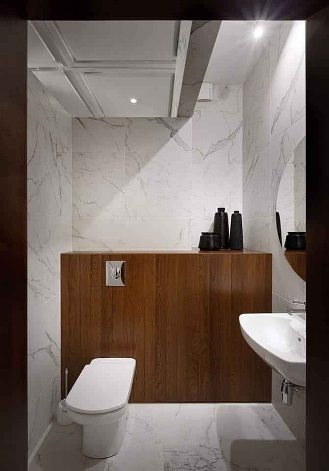 thiet-ke-noi-that-chung-cu-phuong-canh-9 Thiết kế nội thất chung cư Phương Canh - A. Hoàn