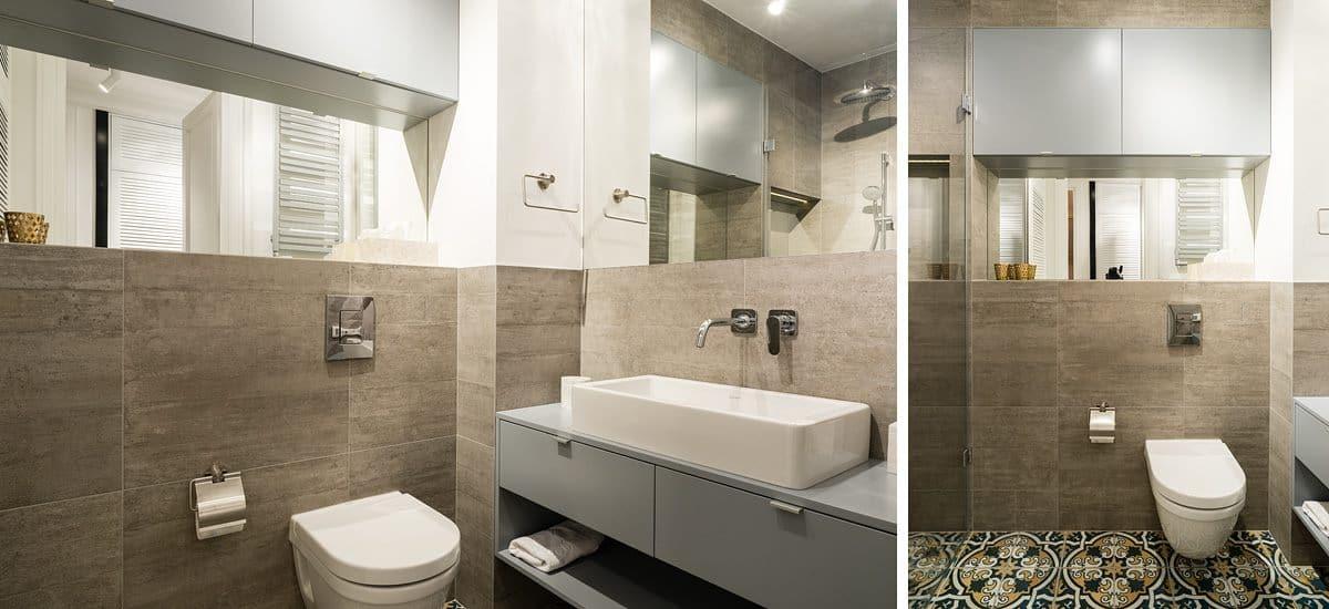 thiet-ke-noi-that-chung-cu-phuong-mai-10 Thiết kế nội thất chung cư Phương Mai - A. Dương
