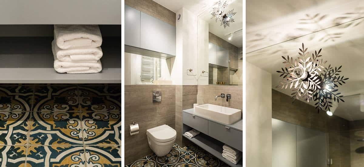 thiet-ke-noi-that-chung-cu-phuong-mai-11 Thiết kế nội thất chung cư Phương Mai - A. Dương