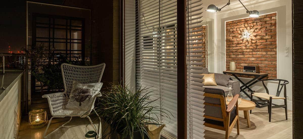thiet-ke-noi-that-chung-cu-phuong-mai-3 Thiết kế nội thất chung cư Phương Mai - A. Dương