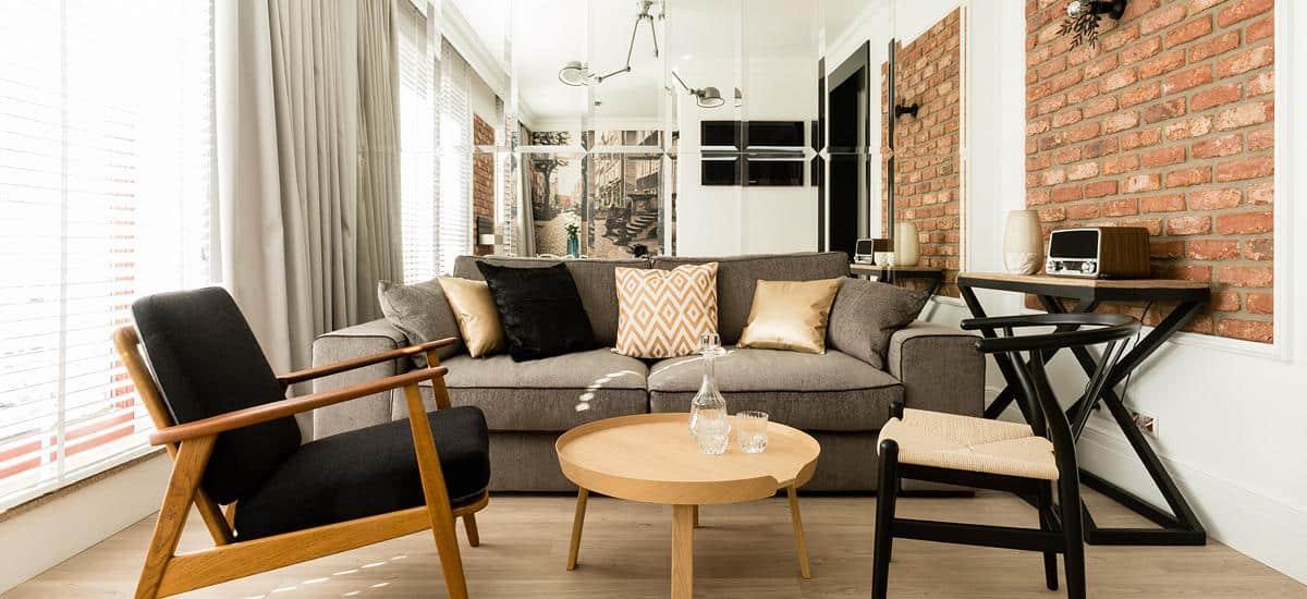 thiet-ke-noi-that-chung-cu-phuong-mai-4 Thiết kế nội thất chung cư Phương Mai - A. Dương
