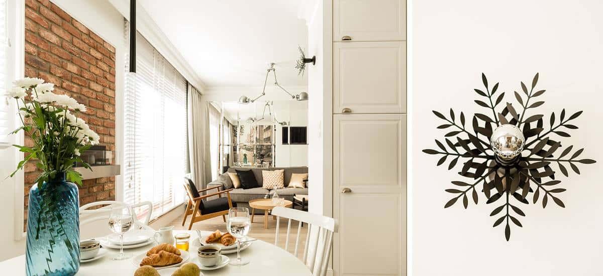 thiet-ke-noi-that-chung-cu-phuong-mai-5 Thiết kế nội thất chung cư Phương Mai - A. Dương