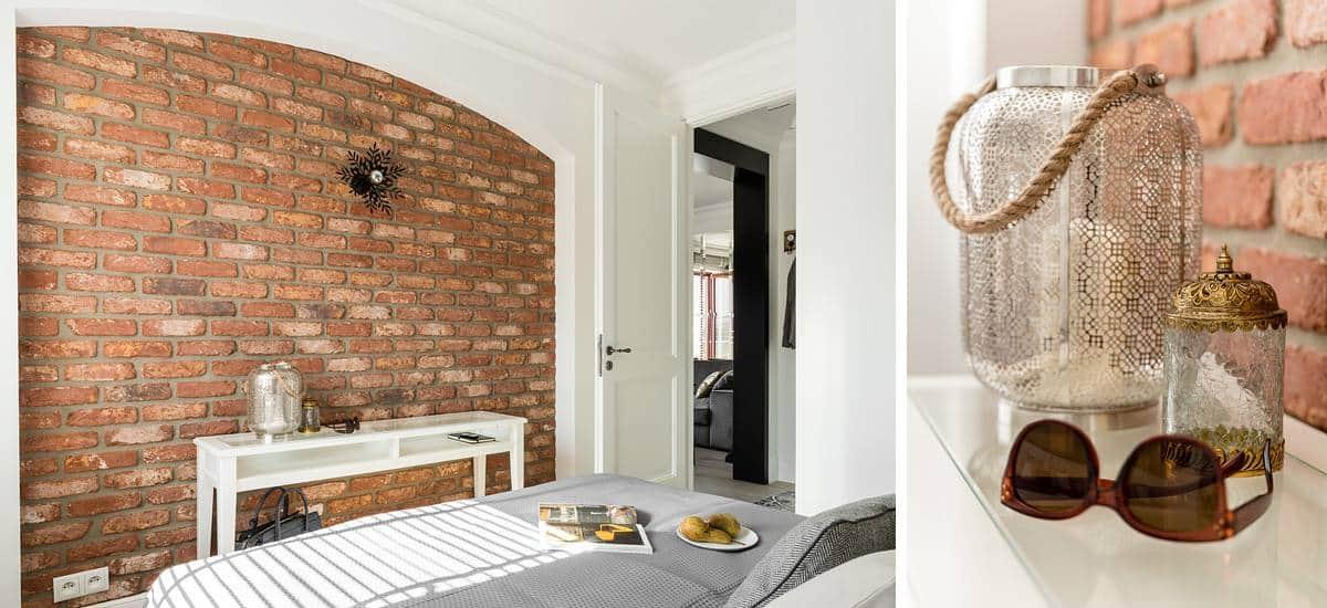thiet-ke-noi-that-chung-cu-phuong-mai-7 Thiết kế nội thất chung cư Phương Mai - A. Dương