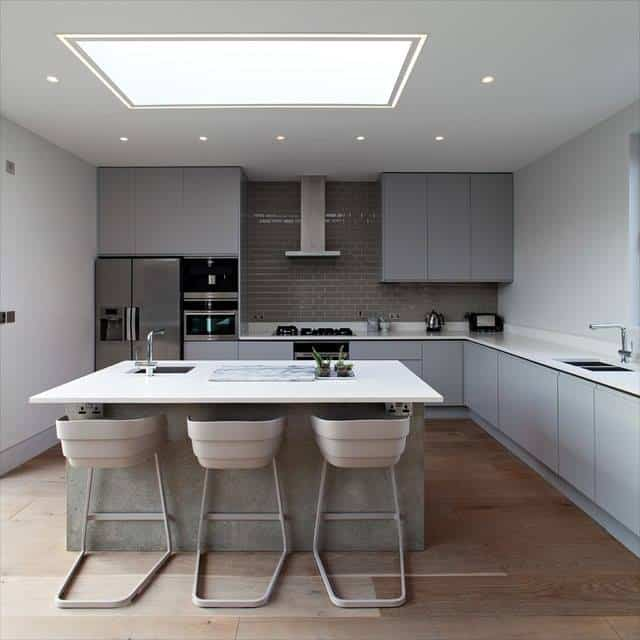 thiet-ke-noi-that-chung-cu-thinh-liet-4 Thiết kế nội thất chung cư 130 m2 Thịnh Liệt - A. Đại