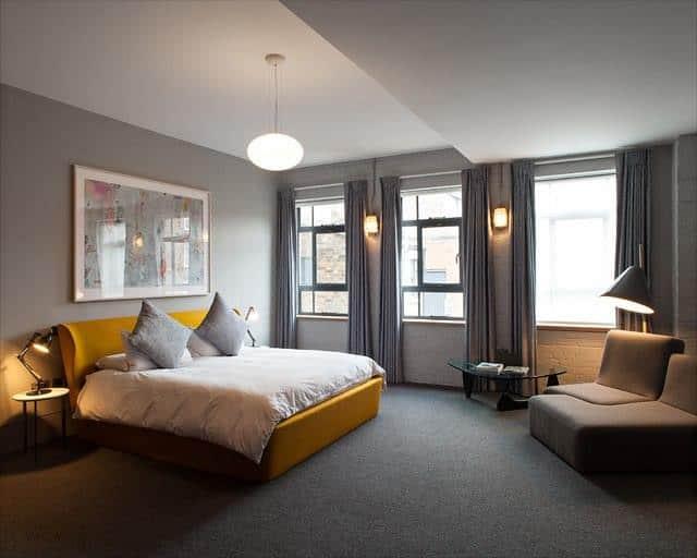 thiet-ke-noi-that-chung-cu-thinh-liet-5 Thiết kế nội thất chung cư 130 m2 Thịnh Liệt - A. Đại