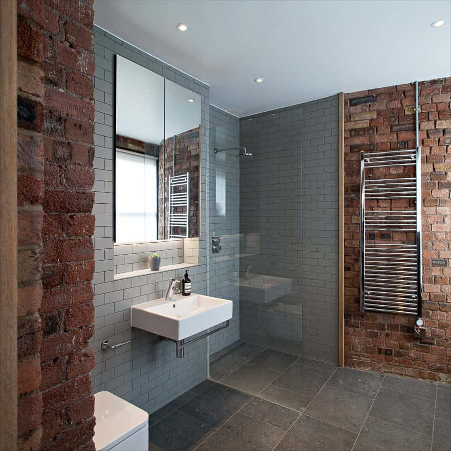 thiet-ke-noi-that-chung-cu-thinh-liet-6 Thiết kế nội thất chung cư 130 m2 Thịnh Liệt - A. Đại