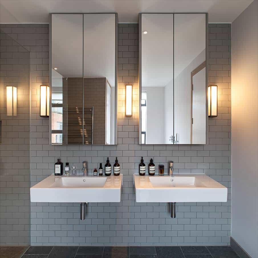 thiet-ke-noi-that-chung-cu-thinh-liet-7 Thiết kế nội thất chung cư 130 m2 Thịnh Liệt - A. Đại
