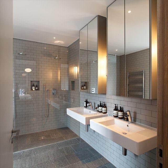 thiet-ke-noi-that-chung-cu-thinh-liet-8 Thiết kế nội thất chung cư 130 m2 Thịnh Liệt - A. Đại