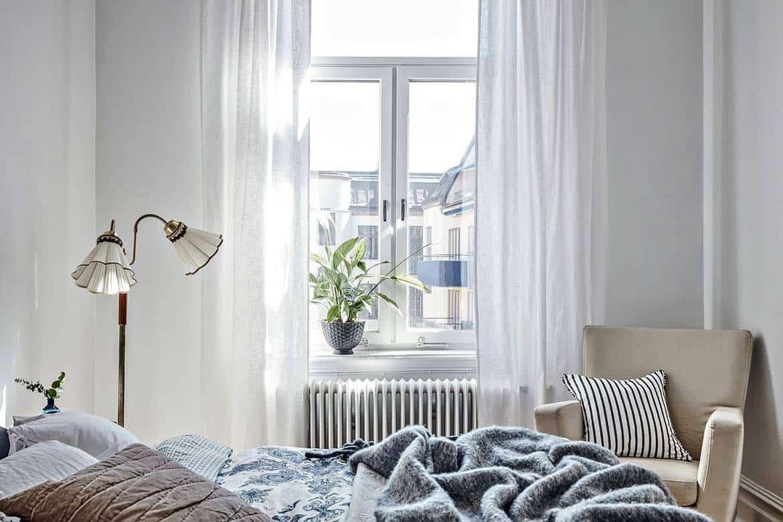 thiet-ke-noi-that-chung-cu-thuong-dinh-10 Thiết kế nội thất chung cư Thượng Đình - A. Đoài
