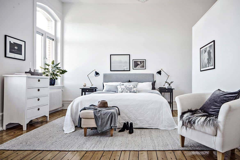 thiet-ke-noi-that-chung-cu-thuong-dinh-11 Thiết kế nội thất chung cư Thượng Đình - A. Đoài