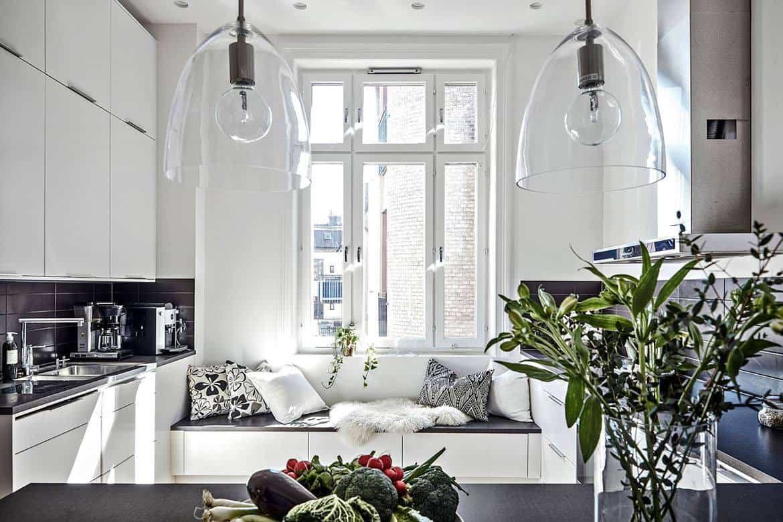 thiet-ke-noi-that-chung-cu-thuong-dinh-6 Thiết kế nội thất chung cư Thượng Đình - A. Đoài