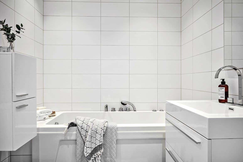 thiet-ke-noi-that-chung-cu-thuong-dinh-9 Thiết kế nội thất chung cư Thượng Đình - A. Đoài