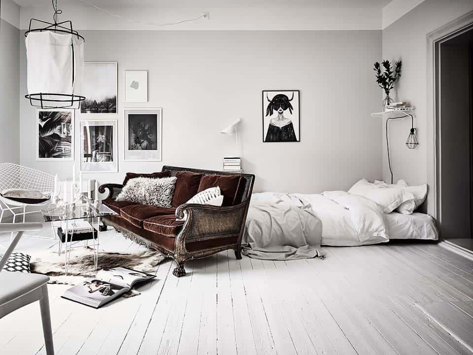thiet-ke-noi-that-chung-cu-trung-hoa-1 Thiết kế nội thất chung cư Trung Hòa - A. Tùng