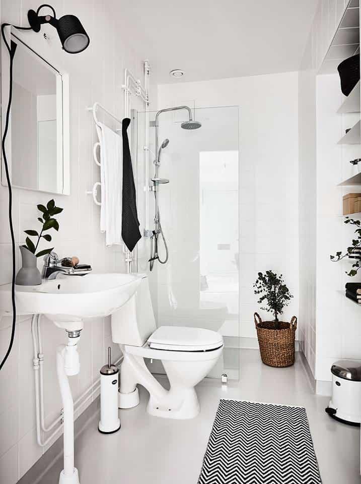 thiet-ke-noi-that-chung-cu-trung-hoa-10 Thiết kế nội thất chung cư Trung Hòa - A. Tùng