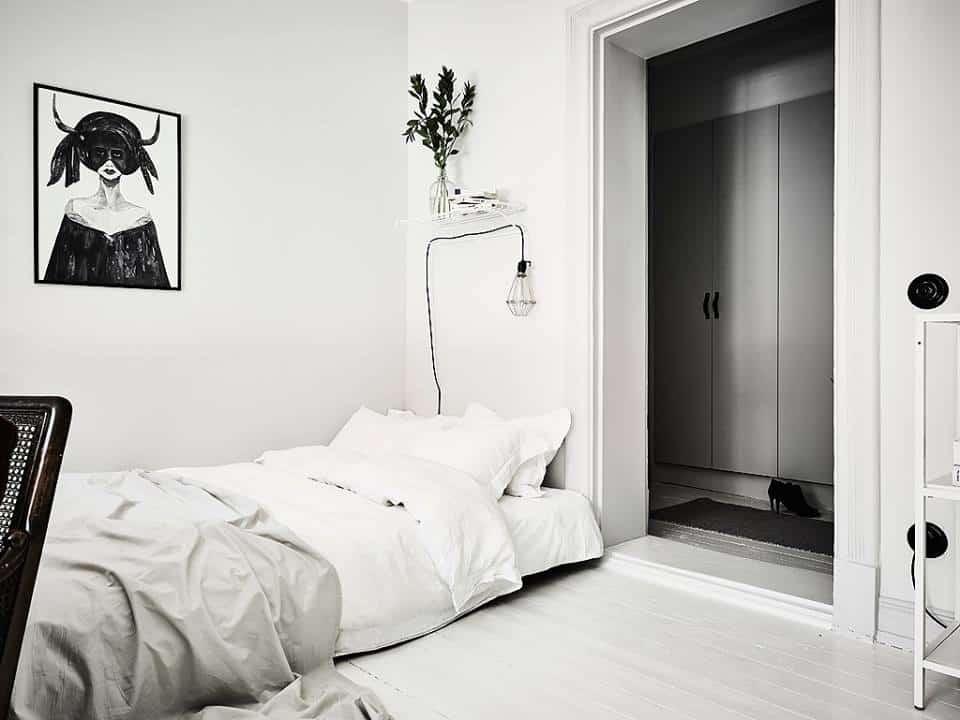 thiet-ke-noi-that-chung-cu-trung-hoa-11 Thiết kế nội thất chung cư Trung Hòa - A. Tùng