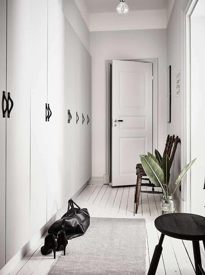 thiet-ke-noi-that-chung-cu-trung-hoa-13 Thiết kế nội thất chung cư Trung Hòa - A. Tùng