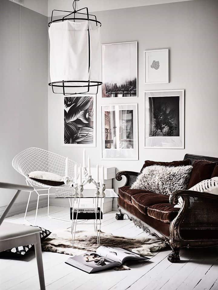 thiet-ke-noi-that-chung-cu-trung-hoa-2 Thiết kế nội thất chung cư Trung Hòa - A. Tùng