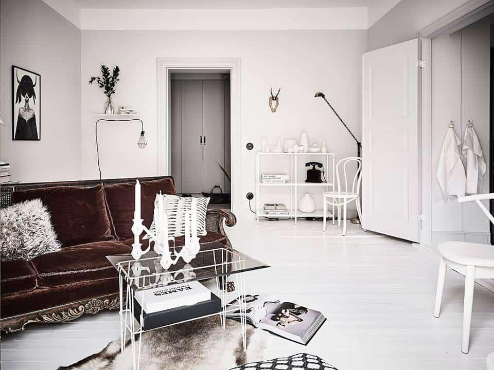 thiet-ke-noi-that-chung-cu-trung-hoa-3 Thiết kế nội thất chung cư Trung Hòa - A. Tùng