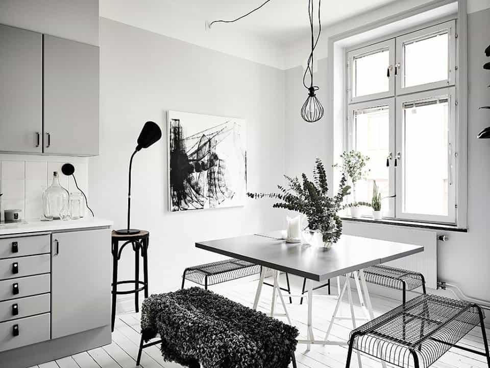 thiet-ke-noi-that-chung-cu-trung-hoa-7 Thiết kế nội thất chung cư Trung Hòa - A. Tùng