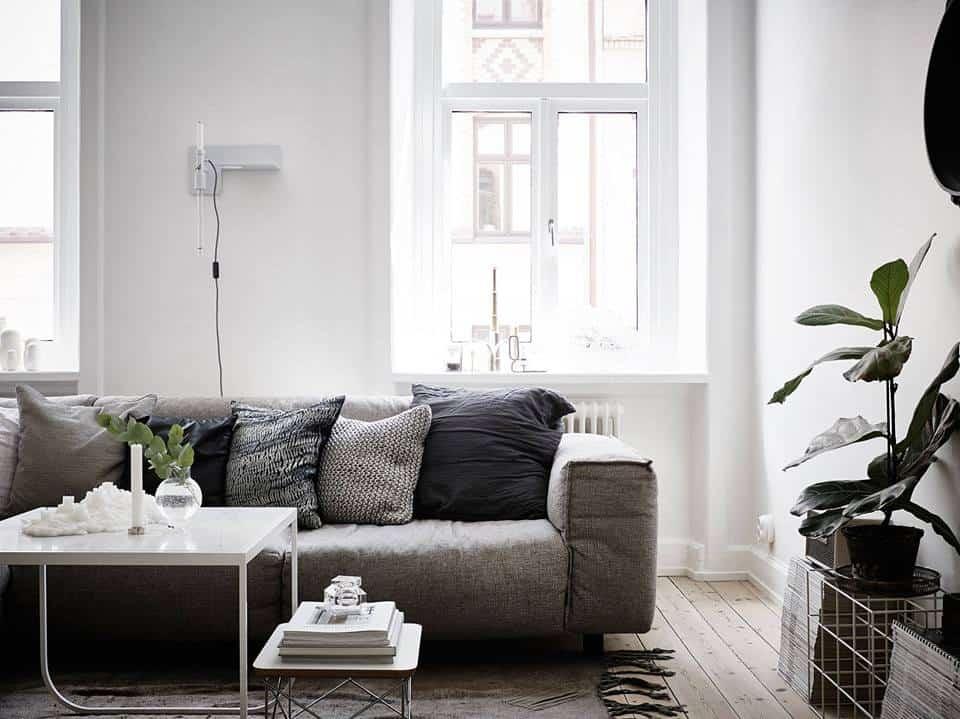 thiet-ke-noi-that-nha-lo-dich-vong-1 Thiết kế nội thất phòng khách bếp chung cư Giảng Võ - C. Minh