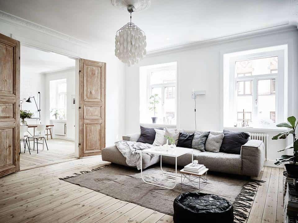 thiet-ke-noi-that-nha-lo-dich-vong-2 Thiết kế nội thất phòng khách bếp chung cư Giảng Võ - C. Minh