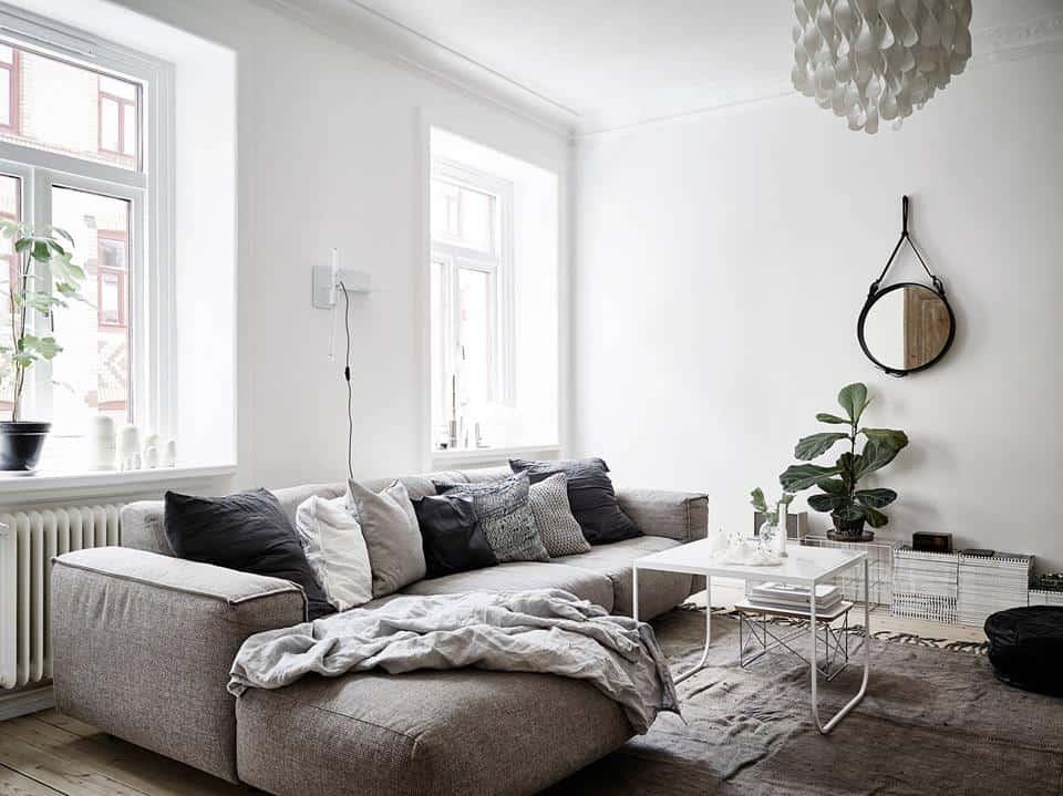 thiet-ke-noi-that-nha-lo-dich-vong-3 Thiết kế nội thất phòng khách bếp chung cư Giảng Võ - C. Minh