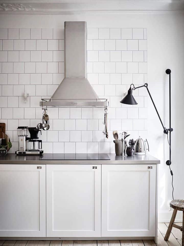 thiet-ke-noi-that-nha-lo-dich-vong-4 Thiết kế nội thất phòng khách bếp chung cư Giảng Võ - C. Minh