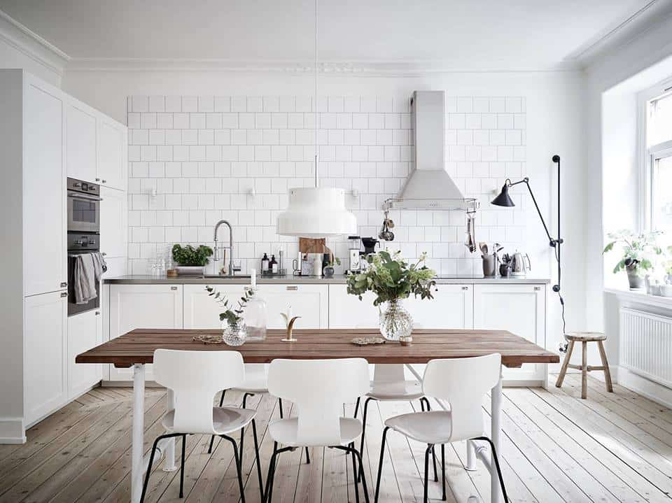 thiet-ke-noi-that-nha-lo-dich-vong-5 Thiết kế nội thất phòng khách bếp chung cư Giảng Võ - C. Minh