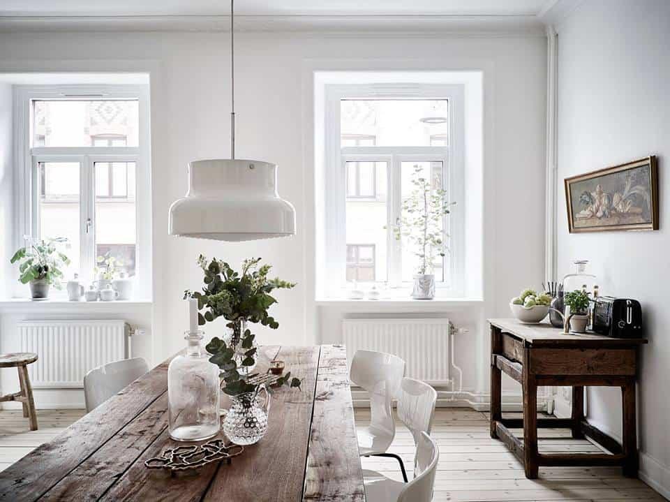 thiet-ke-noi-that-nha-lo-dich-vong-6 Thiết kế nội thất phòng khách bếp chung cư Giảng Võ - C. Minh