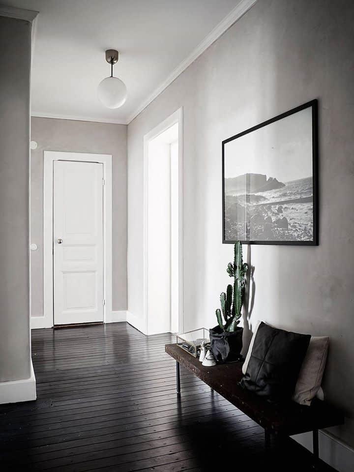 thiet-ke-noi-that-nha-lo-dich-vong-8 Thiết kế nội thất phòng khách bếp chung cư Giảng Võ - C. Minh