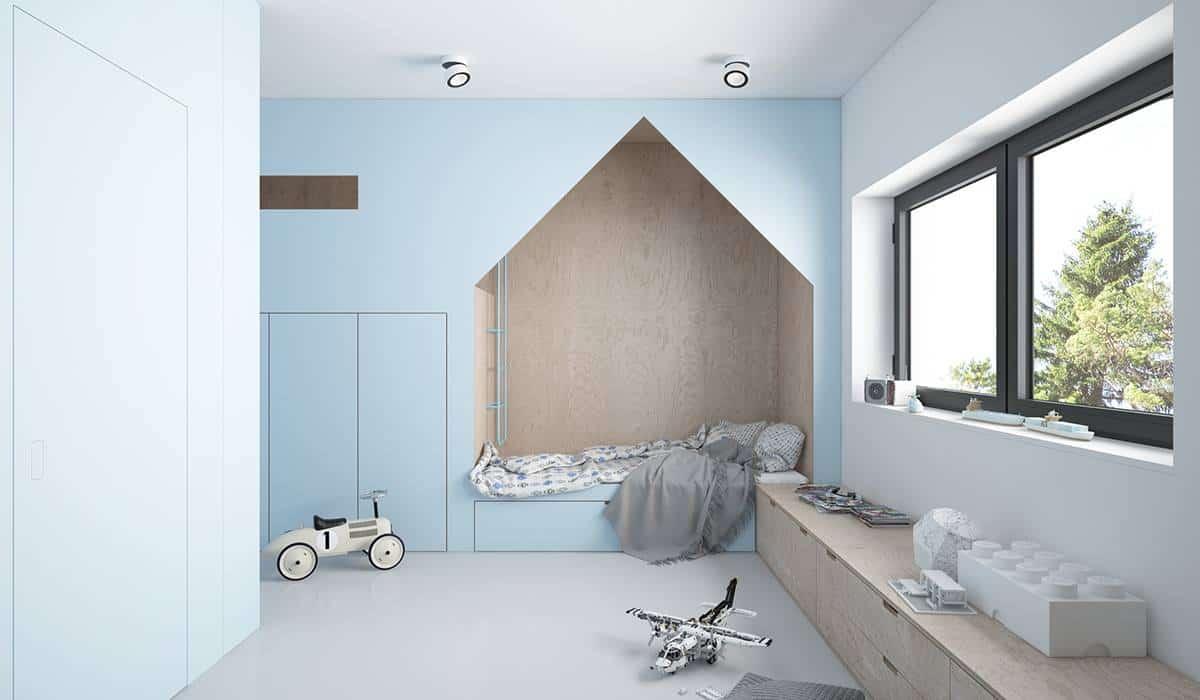 thiet-ke-phong-ngu-tre-em-chung-cu-khuong-mai-1-1 Thiết kế nội thất phòng bé trai chung cư Khương Mai - A. Nguyên