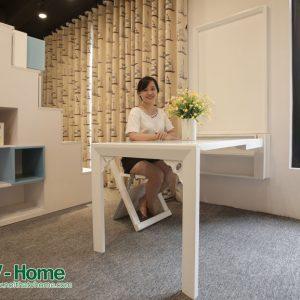 ban-guong-3-300x300 Home
