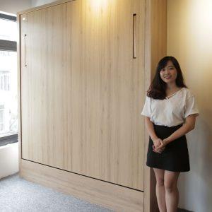 giuong-1.6-1-300x300 Home